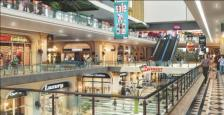 Pre-Leased Retail Space 1500 Sq.ft Available for Sale in AIPL Joy Street, Sector-66, Gurgaon
